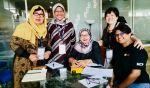 Sastra Inggris Universitas Bung Hatta Jalin Kerja Sama dengan University of Mala ...