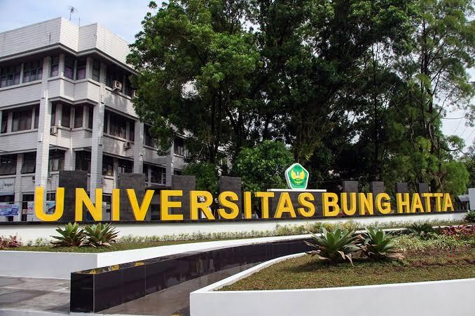 Universitas Bung Hatta Buka Jurusan Teknologi Rekayasa Perawatan dan Pemeliharaan Bangunan Sipil