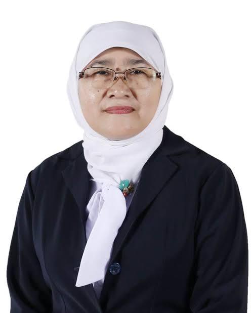 ir._elmi_sundari,_m.t.,_tutup_usia_(1965-2021)