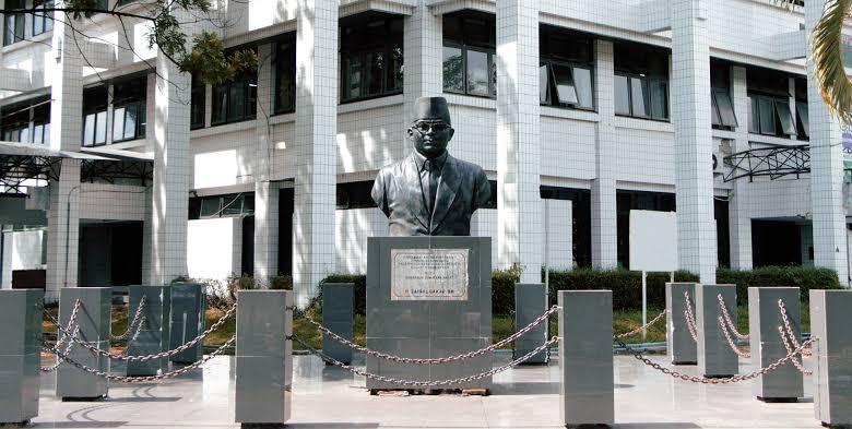 Tiga Mahasiswa Universitas Bung Hatta Lolos Seleksi Magang dan Studi Independen Bersertifikat