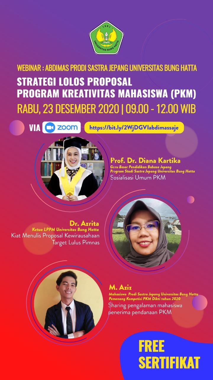 ayo_ikuti_webinar_lolos_proposal_pkm_dan_pimnas_bagi_mahasiswa_universitas_bung_hatta_