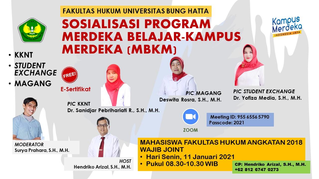 sosialisasi_program_merdeka_belajar-kampus_merdeka_bagi_mahasiswa_fakultas_hukum_