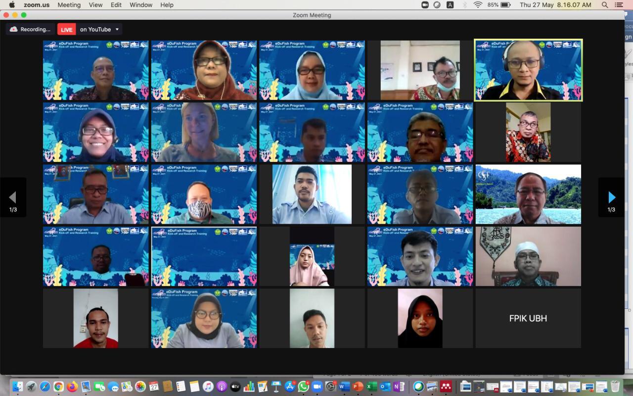 fpik_universitas_bung_hatta_tergabung_dalam_program_edufish_2021