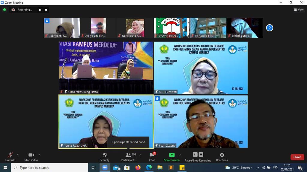 prodi_pmat_sukses_selenggarakan_workshop_reorientasi_kurikulum_berbasis_kkni-obe-mbkm