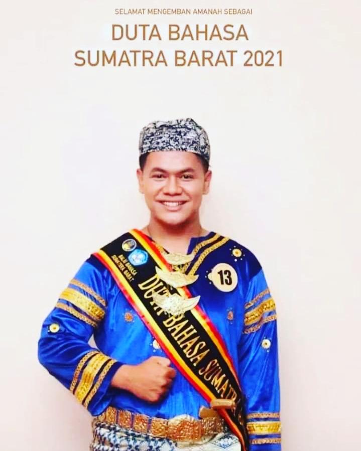 mahasiswa_fib_universitas_bung_hatta_terpilih_sebagai_finalis_duta_bahasa_provinsi_sumatra_barat_2021
