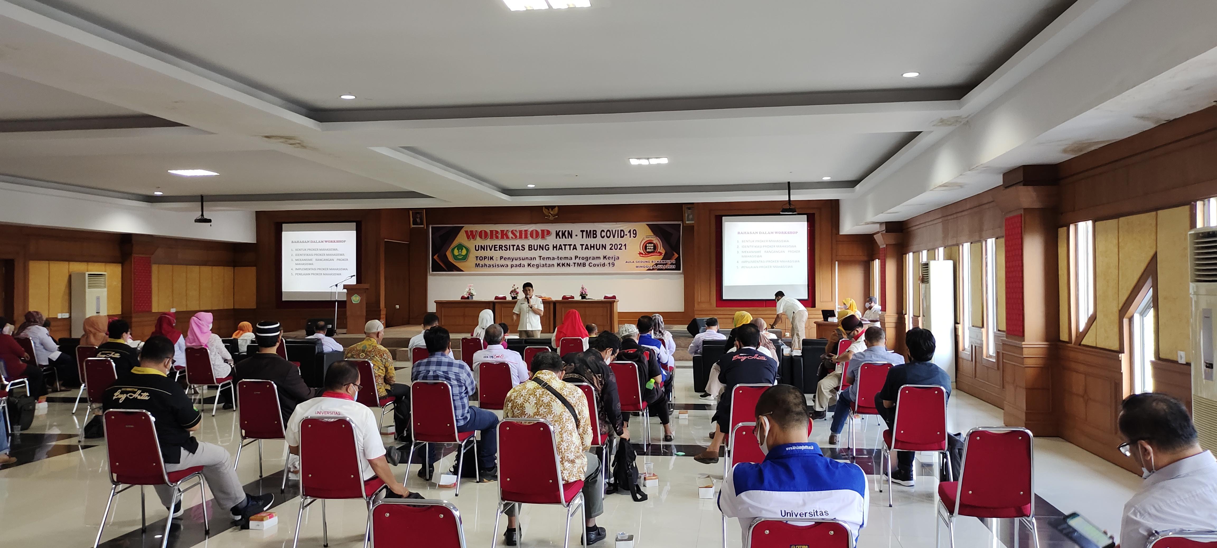 unit_pengelola_selenggarakan_workshop_penyusunan_tema-tema_program_kerja_kkn_tmb_covid-19