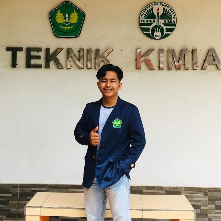 muhammad_yusrizal,_mahasiswa_teknik_kimia_lolos_ajang_kn-mipa_2021