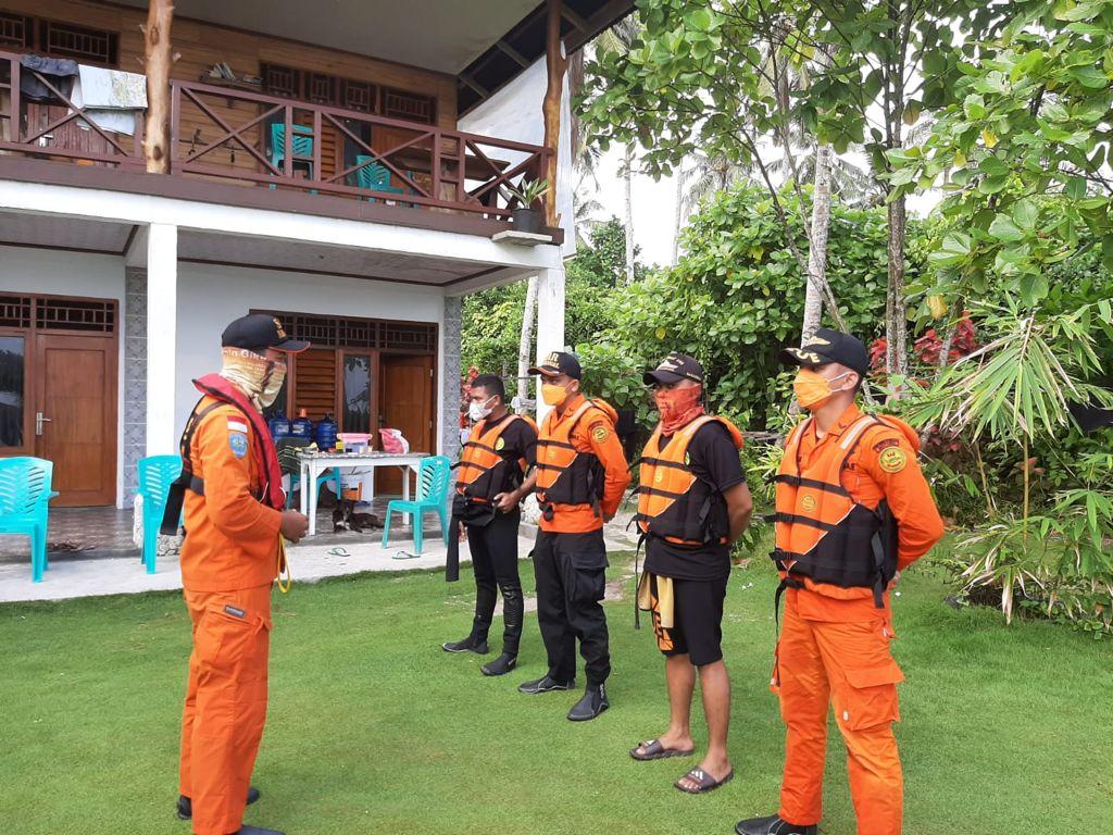 ukm_diving_proklamator_ikut_terjun_temukan_wna_hilang_di_mentawai