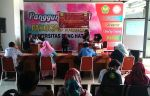 Pusat Kajian Bung Hatta Anti Korupsi (BHAKTI) Fakultas Hukum Universitas Bung Ha ...
