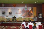 Universitas Bung Hatta Gelar Pre-Conference dan Workshop Artikel