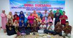 Buka Bersama Fakultas Hukum Universitas Bung Hatta