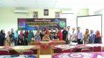 LPPM Selenggarakan Rangkaian Workshop