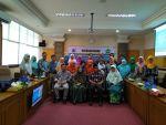 FKIP UBH Selenggarakan Sosialisasi Program Penugasan Dosen di Sekolah Kolaborasi