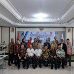 FTI UBH Jaring Mahasiswa Baru TA 2019/2020 Melalui Ujian Bersama Mandiri PNP