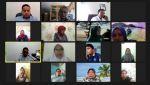 Dosen Universitas Bung Hatta Rancang Aplikasi Padang Wisata