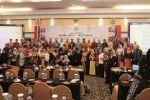 Universitas Bung Hatta Gelar Konferensi Internasional