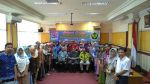 LPPM Universitas Bung Hatt Gelar Monev Internal Penelitian Dikti 2018