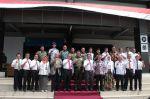 Fantastis! Lebih 100 Alumni FKIP UBH Lulus CPNS 2018