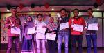Mahasiswa Universitas Bung Hatta Borong Juara Pekan Olahraga dan Seni di Sumbar