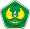Logo Universitas Bung Hatta
